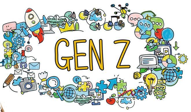 Génération Z : qui sont-ils ?