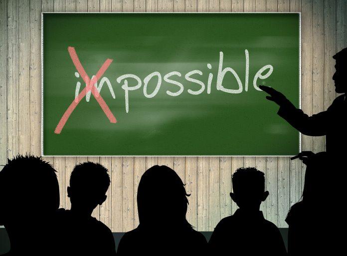 Concours des écoles de commerce et d'ingénieurs : possible !