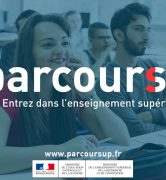 Image_remontee_Parcoursup_fr2 (1)