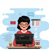 Ecole d'informatique post-bac