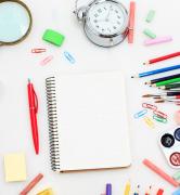 Méthode : réussir tes études