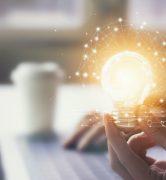 Les métiers de l'électricité : une filière qui a de l'avenir !