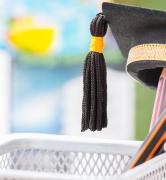 Panorama des études supérieures