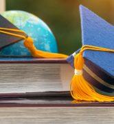 Partir à l'étranger : comment intégrer les meilleures universités ?