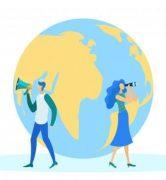 Études à l'international : comment s'y prendre ?