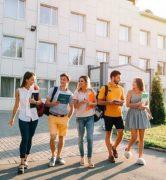 Une bonne organisation est nécessaire pour réussir ses études supérieures !